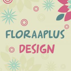 Floraaplus avatar