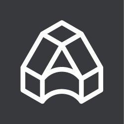 Awanstudio Avatar