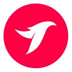 Designova avatar