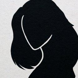 Jenteva Art avatar