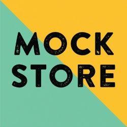 Mockstore avatar