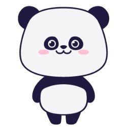 Oris avatar