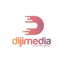 dijimediacreative avatar