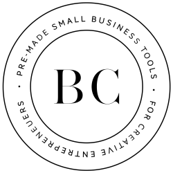 Brand Candi avatar