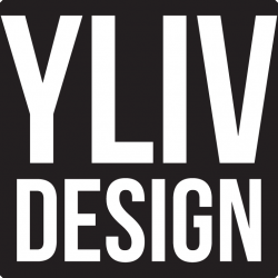 Ylivdesign Avatar