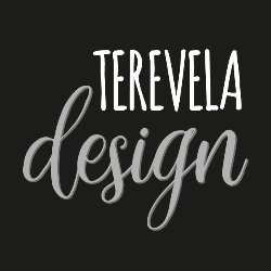 Terevela Design avatar