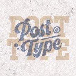 Postype Studio Avatar