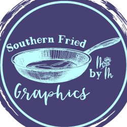 Southern Fried Graphics avatar