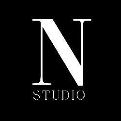 Nurosuma Studio Avatar