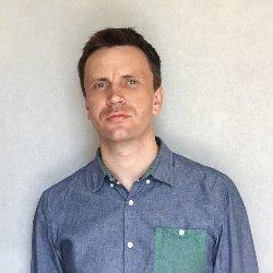 Gorka avatar