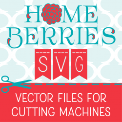 Homeberries SVG avatar