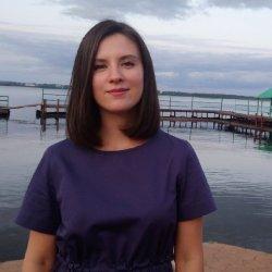 Juliasuena avatar