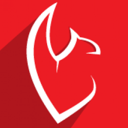 teamten avatar