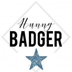 Hunny Badger avatar