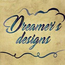 Dreamer`s Designs avatar