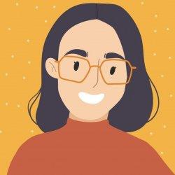 Margotikaj avatar