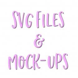 MockupDesignsStudio avatar