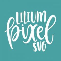 Lilium Pixel avatar