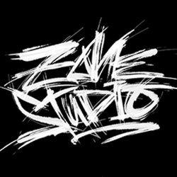 Zane Studio Avatar
