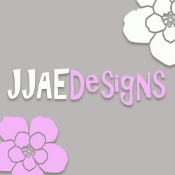 JJAEDesigns avatar