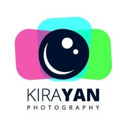 KiraYan avatar