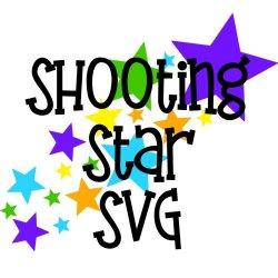 ShootingStarSVG avatar