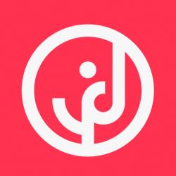 joalfa avatar