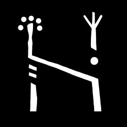 Northern earth avatar