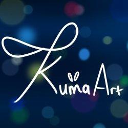KumaArt avatar