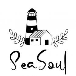 SeaSoul Avatar