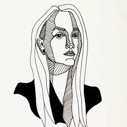 rakelmeller avatar