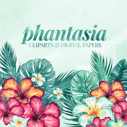 PhantasiaDesign avatar