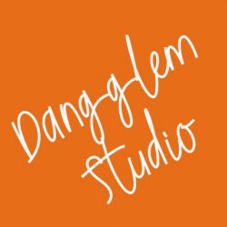 Dangglem Studio Avatar