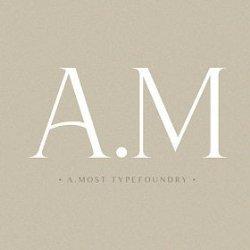 AMost Store Avatar