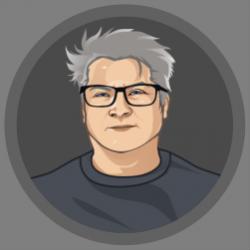 PJB Design avatar