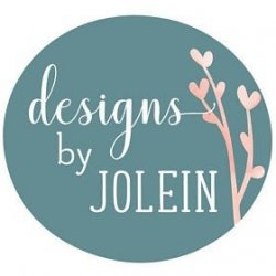 Designs by Jolein avatar