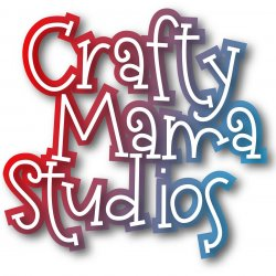 Crafty Mama Studios avatar