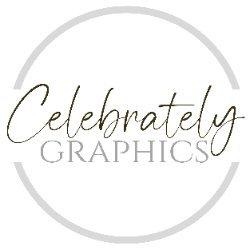 Celebrately Graphics Avatar