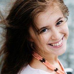 SonyaUdina avatar