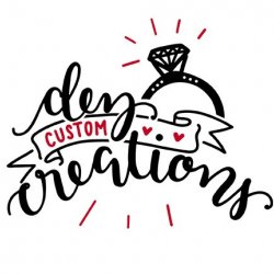 Dez Custom Creations avatar