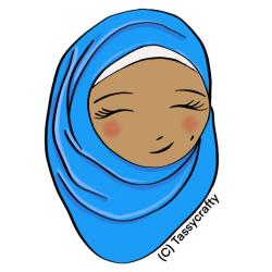 Tassycrafty avatar