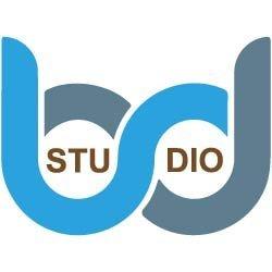 BD Studio avatar