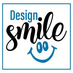 Design Smile avatar