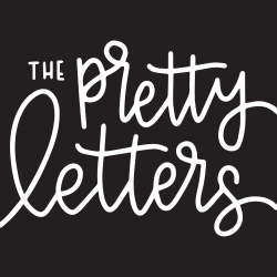The Pretty Letters Avatar