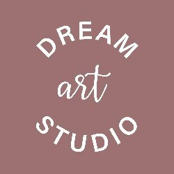 DreamArtStudio avatar