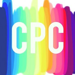 Color Pop Clipart avatar