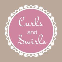 Curls and Swirls avatar