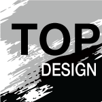 Top Design Avatar