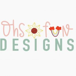 ohsofundesigns avatar