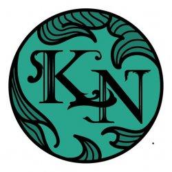 kntypeco Avatar